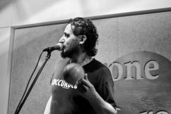 Inglomoreno (2012 © Luca Marangon)