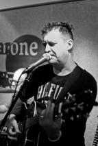 TSO live@BaroneRosso (2012 © Luca Marangon)