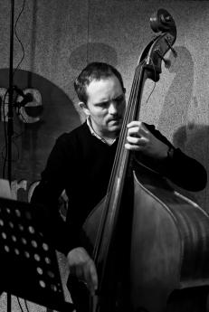 Giorgio Panagin (2012 © Luca Marangon)