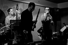 Panagin, Caverzan, Minotti (2012 © Luca Marangon)