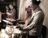 Boldini Band