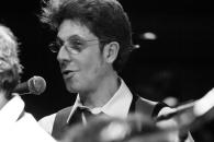 Francesco Lobina