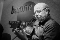 Bruno Gennaro