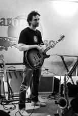 Matt Sicchieri