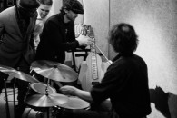 Percussioni Melodiche