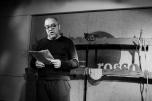 Poesie a Don Chisciotte