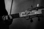 lovin' bass